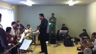 Babbu Maan Piano Song New
