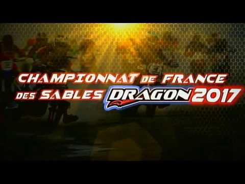 Ronde des sables de Loon-Plage 2016 - Live Stream Dimanche 15h