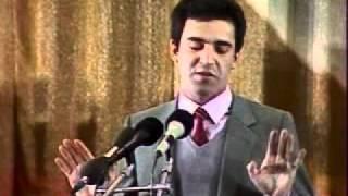 05/13 Встреча с Каспаровым (1986)