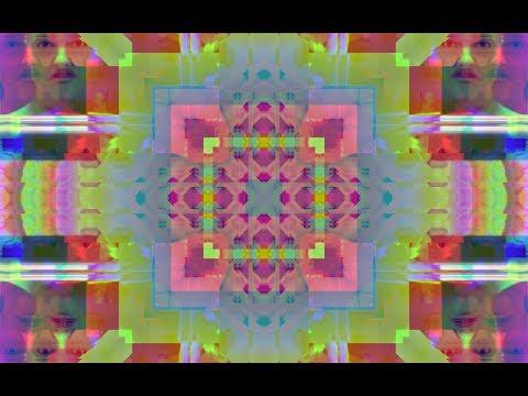 xtc techno CCCP pre new beat