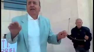 Bari. Gerardo Bevilacqua