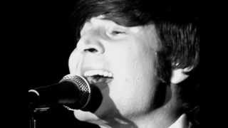 """The FAB FOUR Tribute The BEATLES """"I"""