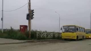 Екатеринбург. Вооруженная разборка со стрельбой(, 2016-09-19T12:44:09.000Z)
