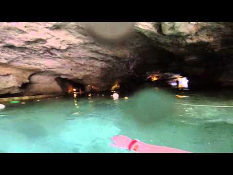 Water slide Xplor