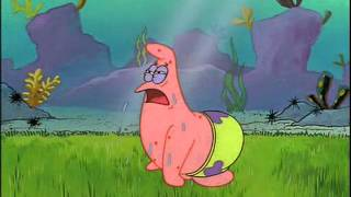 patrick coughing 00 09 58 minutes