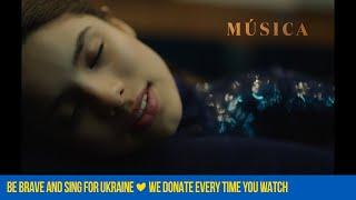 Michelle Andrade - Musica