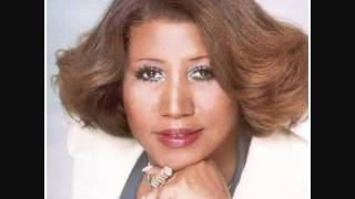 Aretha Franklin - What A Fool Believes (Disco Purrfection Remix)