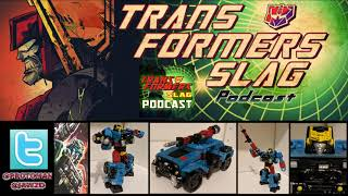 Transformers Generations War For Cybertron Siege Hot Shot REVEALED!