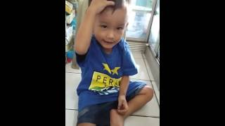 "Video Lagu si boy anak jalanan ""cinta gila"" download MP3, 3GP, MP4, WEBM, AVI, FLV Oktober 2017"
