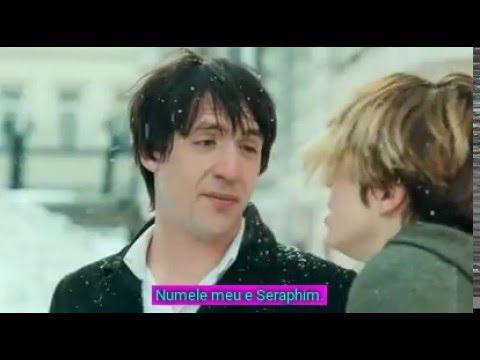 FILM CRESTIN EU SUNT GABRIEL