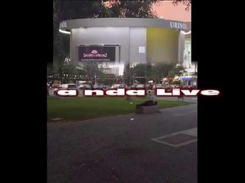 Luanda Live - Angola News #2