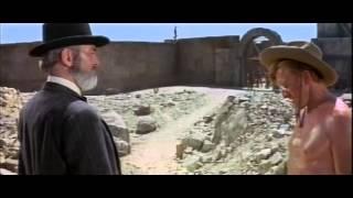 El día de los tramposos (1970) de Joseph L. Mankiewicz (El Despotricador Cinéfilo)