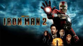 IRON MAN 2 TAMIL DUBBED MOVIE HD 2010 GET LINK IN DESCRIPTION