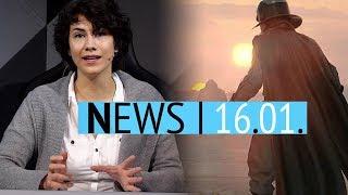 Star Wars Open World von EA gestrichen - Fallout 76 Spieler gehen selbst gegen Exploiter vor - News