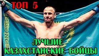 Майрбек Хасиев - про создание ACB, заработок бойцов, UFC и ММА