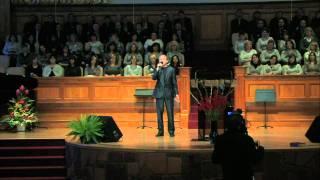 Учкудук - Три колодца | Леонид Борисевич - Sulamita Church