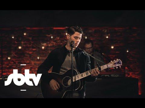 Nick Jonas |