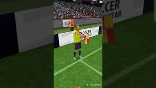 football score game liverpool Vs munich