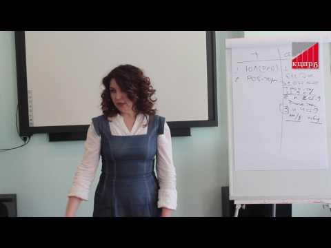 Кассовые символы - ПрофБанкинг, Банковская бизнес-школа