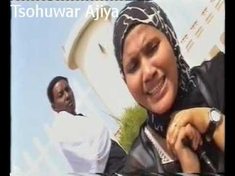Download Gulam, Old Hausa Film