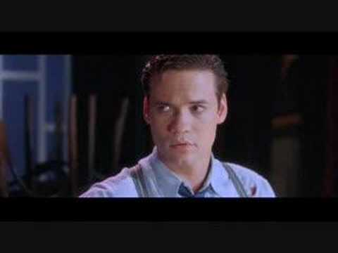 A Walk to Remember - I Knew I Loved You