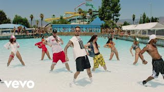 [4.52 MB] Chris Brown - Pills & Automobiles (Official Music Video)
