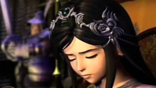 clawfinger i guess i ll never know ff9 amv