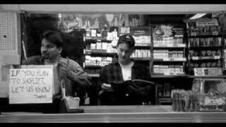 Clerks - Commessi: Sfogo categorie di clienti rompicoglioni