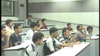 Lecture - 22 Quantum Physics