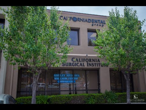 COSMETIC DENTIST UPLAND CA | (909) 279-1150| UPLAND CALIFORNIA COSMETIC DENTIST