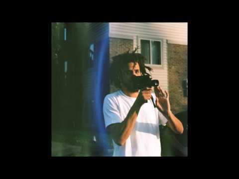 FREE J. Cole Type Beat - Haiku