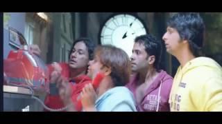 akshay kumar funny scenes