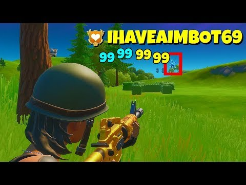 I Spectated The Best Player I've Ever Seen On Fortnite… (amazing)