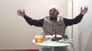 Download Kajian Subuh,  28-April-2018,  Sejarah Nabi Muhammad SAW,  Syeikh Fikri Tooriq Al-Katsiri