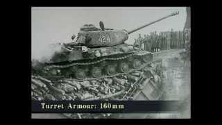 Поля сражений   Битва за Берлин(, 2013-10-29T23:07:26.000Z)