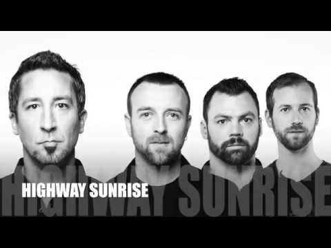 Highway Sunrise - Video Montage from YouTube · Duration:  4 minutes 13 seconds