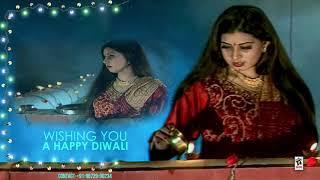 New Punjabi Song - DIWALI (Full Song) | AKASHDEEP | Latest Punjabi Songs 2017