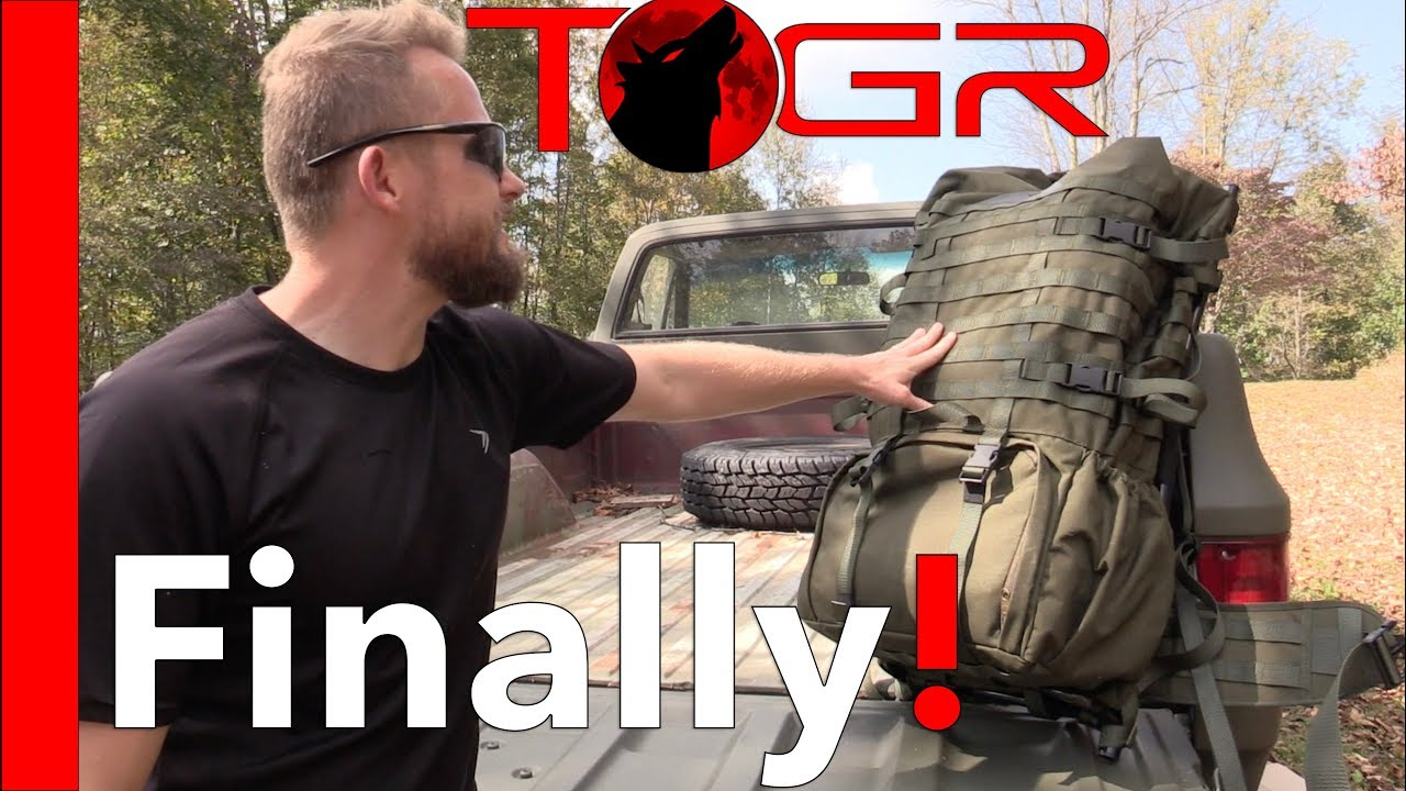 finally-a-comfortable-military-pack-varusteleka-sa-rma-tst-rp80-recon-pack-review