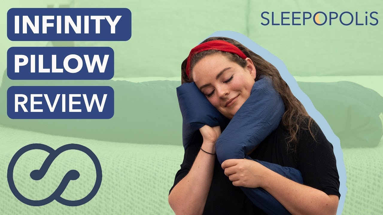 trtl pillow plus review is it the