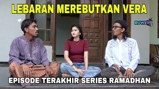 Download lagu SUKA DUKA LEBARAN | Episode Terakhir