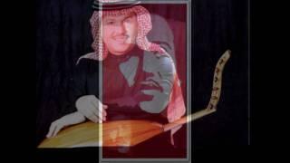 محمد عبده مرتني الدنيا عود وايقاع