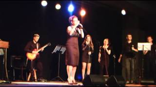 dagmara plasota dyplom he fills me up lyrics