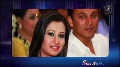 tv show star night (promo), maasranga television