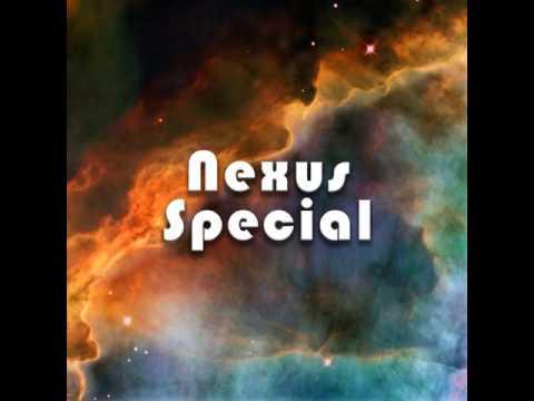 Nexus Special #44: Apple Special Spring Event 2016