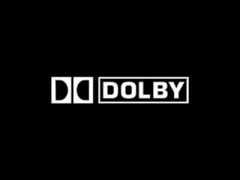 surround sound by dolby laboratories Dolby surround free download - dolby share, dolby access for windows 10, surround it, and many more programs.