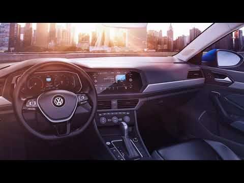 AMAZING! 2019 VolksWagen Jetta Crash Safety