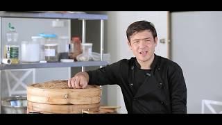 Ресторан Плов Узбекская кухня на Пхукете