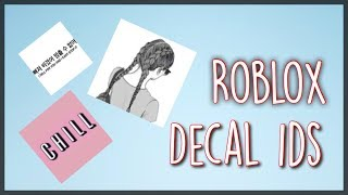 Roblox Aesthetic Decal IDs/Picture Codes! (Bloxburg) | Kendall