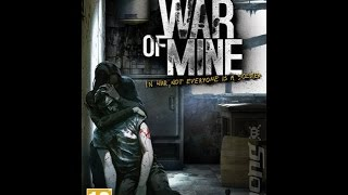 descargar this war of mine The Little ones español torrent