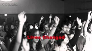 Camp Impact 2011 (Drop the beat)